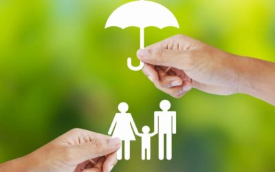 Why Purchase Life Insurance?